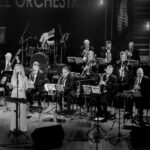 Mirage Jazz Orchestra